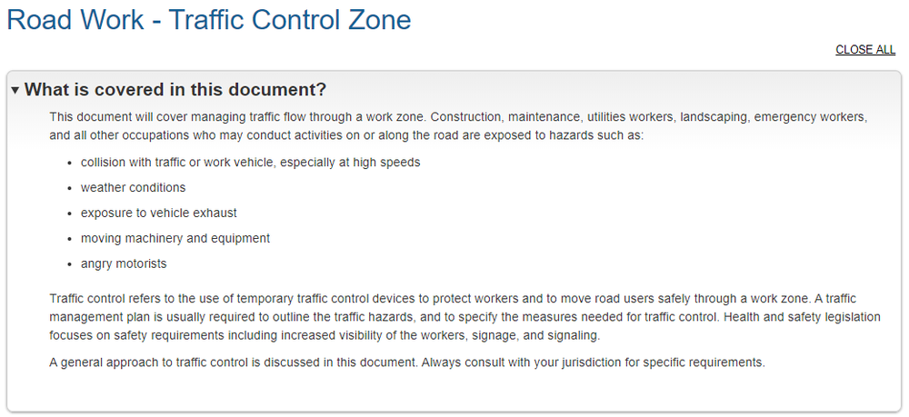 Road-Work-Traffic-Control-Zone-OSH-Answers.png