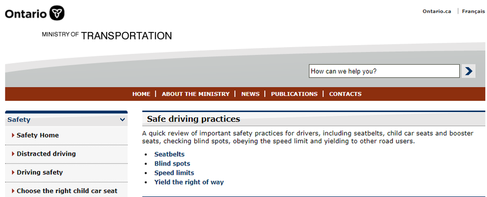 Safe-driving-practices.png