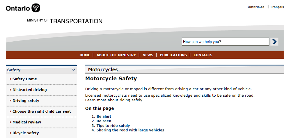 Road-safety-motorcycles.png