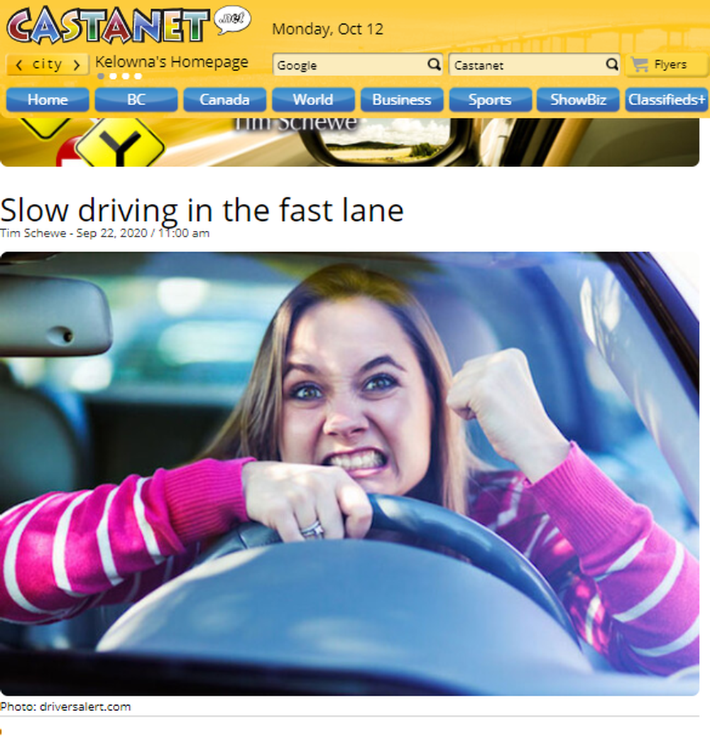 Slow-driving-in-the-fast-lane-Behind-the-Wheel-Castanet-net.png