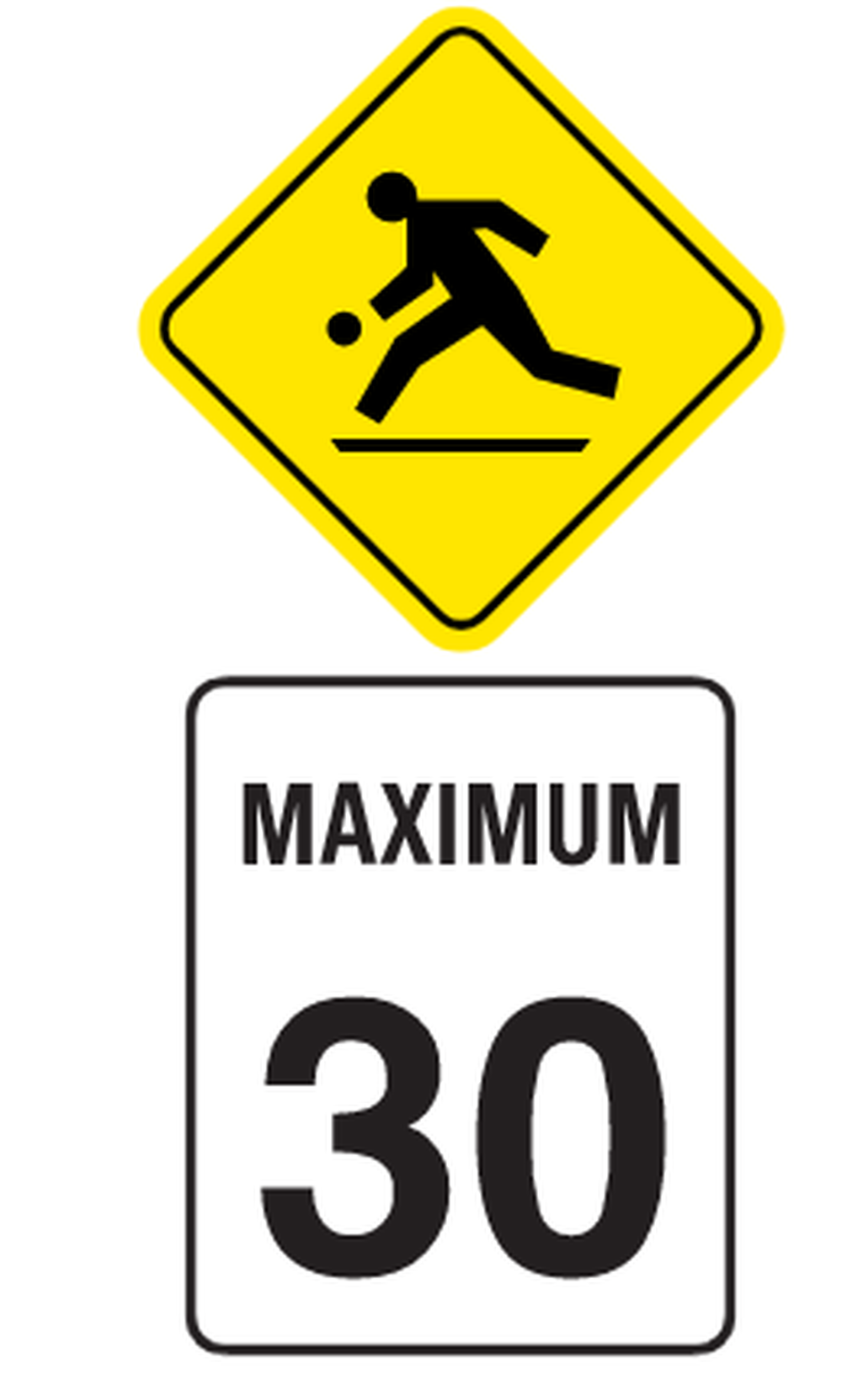 drivers-guide-playground-zone-30-km.png