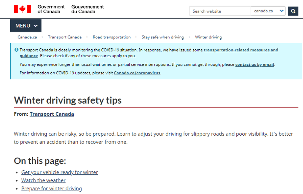 Winter-driving-safety-tips.png