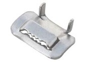 Stainless Steel Buckles Trent Hills by B M R  Mfg Inc